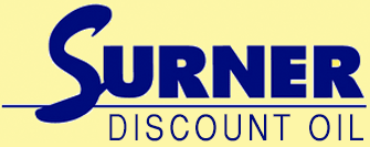 Surner Discount Oil